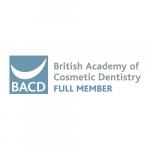 BACD-logo