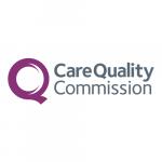 Care-Quality-logo