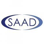 SAAD-logo