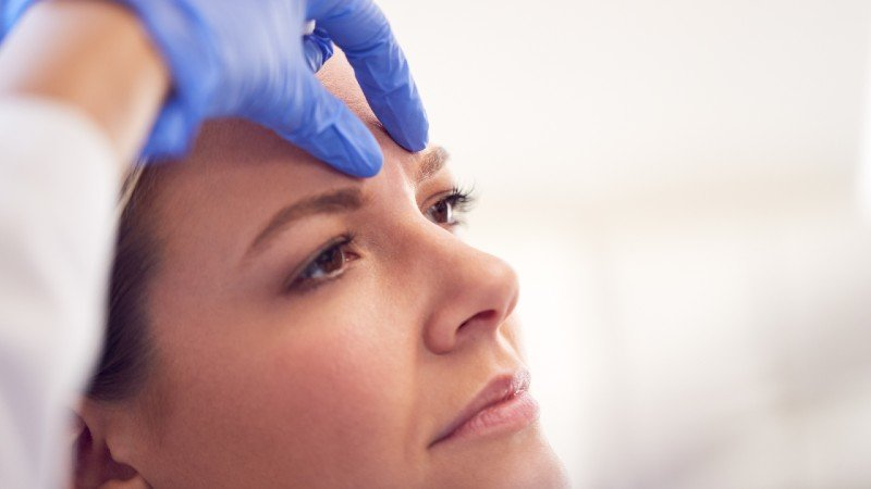 Facial Aesthetics_Dentist in Ilford_Dental Health Centre