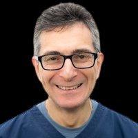 Dr Martin Jessener